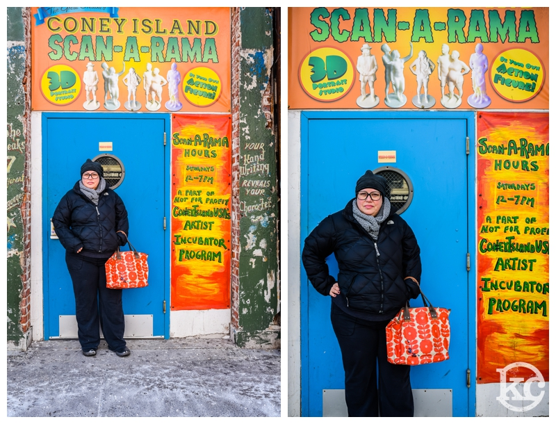 Coney-Island-Brooklyn-Personal-Project-Kristin_Chalmers_Photography_0012