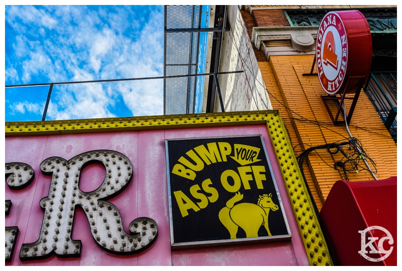 Coney-Island-Brooklyn-Personal-Project-Kristin_Chalmers_Photography_0013
