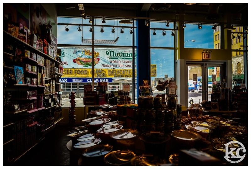 Coney-Island-Brooklyn-Personal-Project-Kristin_Chalmers_Photography_0015