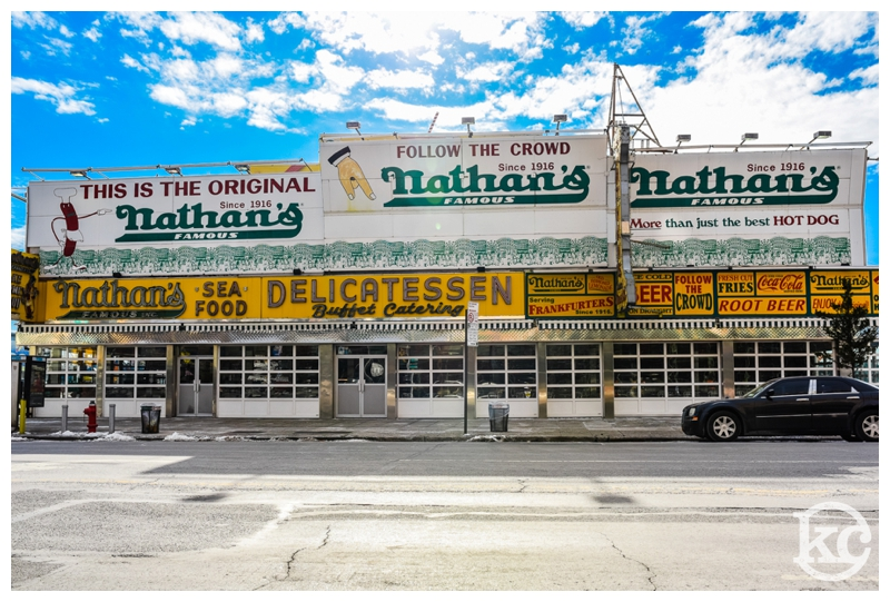 Coney-Island-Brooklyn-Personal-Project-Kristin_Chalmers_Photography_0018
