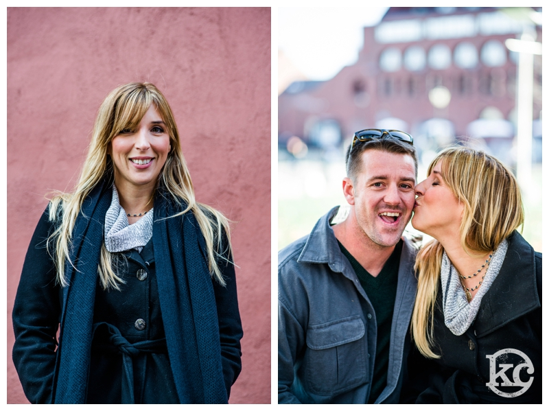 State-Room-Wedding-Boston-Engagement-Session-Kristin-Chalmers-Photography_0004