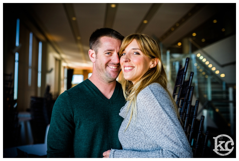 State-Room-Wedding-Boston-Engagement-Session-Kristin-Chalmers-Photography_0013