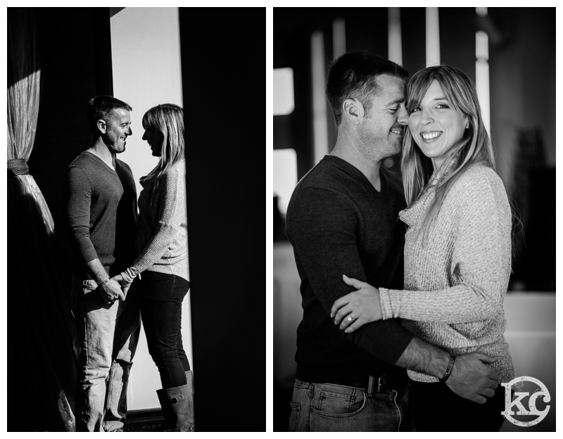State-Room-Wedding-Boston-Engagement-Session-Kristin-Chalmers-Photography_0016