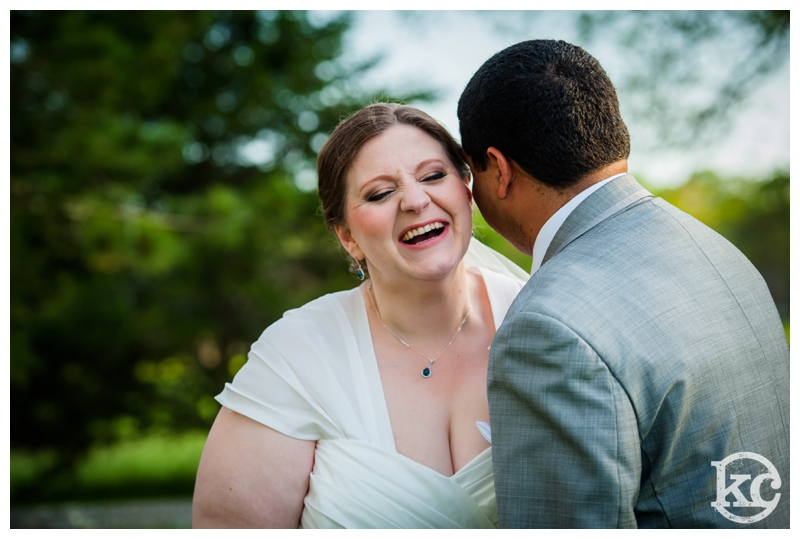 The-Villa-Wedding-Kristin-Chalmers-Photography-WEB_0001-1