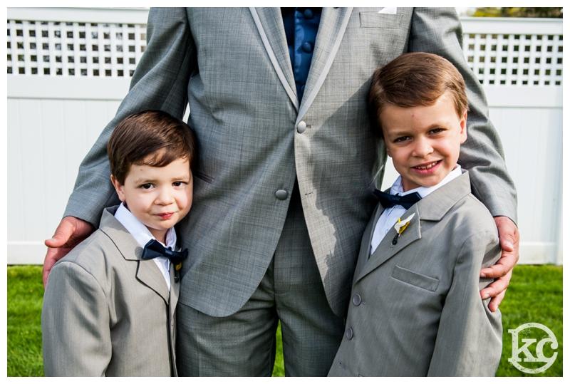 The-Villa-Wedding-Kristin-Chalmers-Photography-WEB_0006