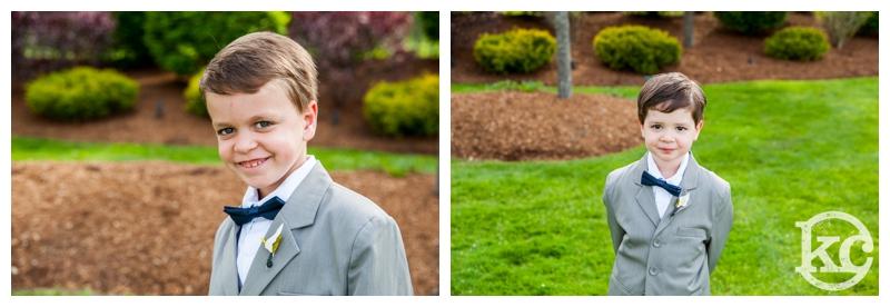 The-Villa-Wedding-Kristin-Chalmers-Photography-WEB_0007