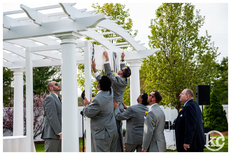 The-Villa-Wedding-Kristin-Chalmers-Photography-WEB_0009