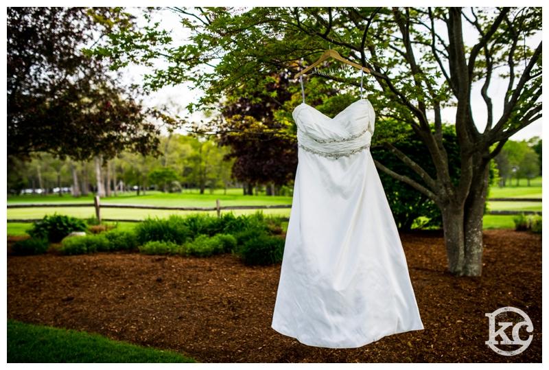 The-Villa-Wedding-Kristin-Chalmers-Photography-WEB_0012