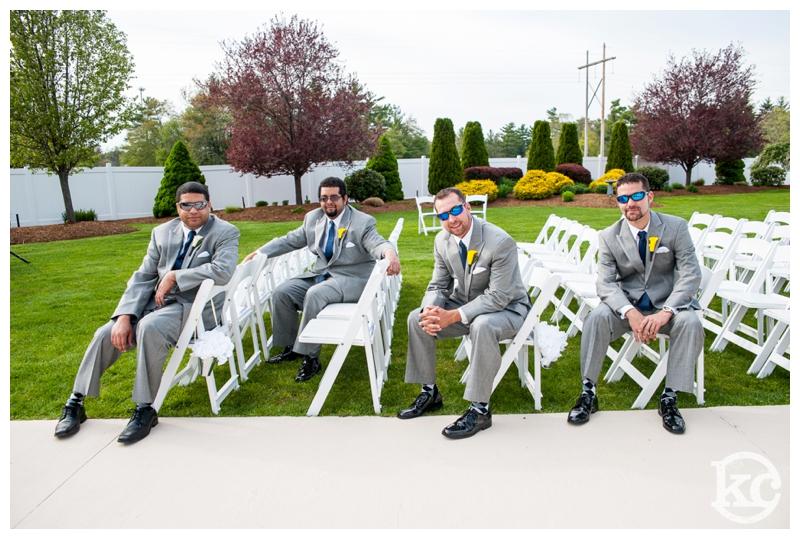 The-Villa-Wedding-Kristin-Chalmers-Photography-WEB_0015