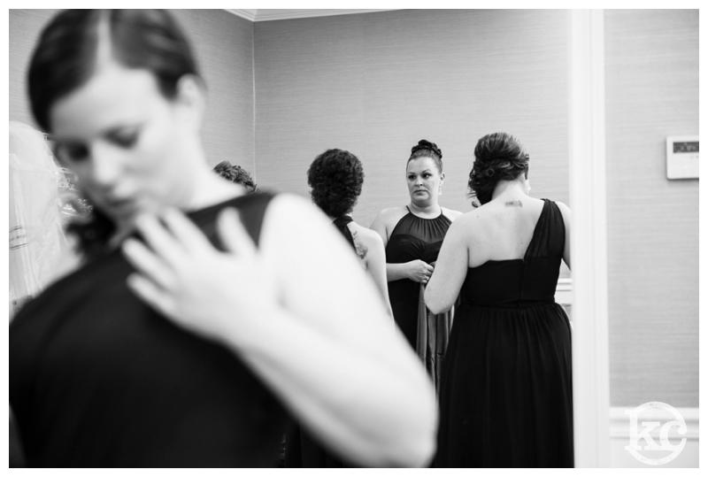 The-Villa-Wedding-Kristin-Chalmers-Photography-WEB_0020