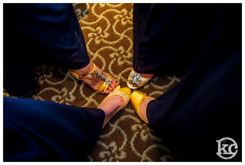 The-Villa-Wedding-Kristin-Chalmers-Photography-WEB_0021