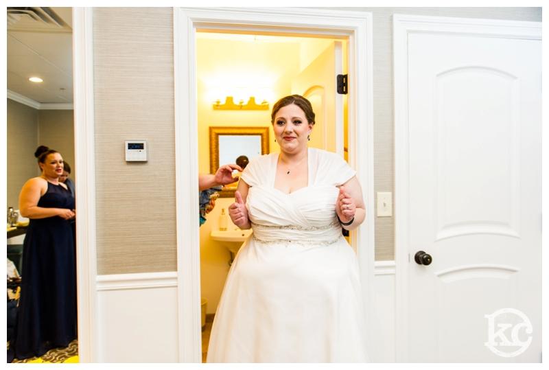 The-Villa-Wedding-Kristin-Chalmers-Photography-WEB_0023