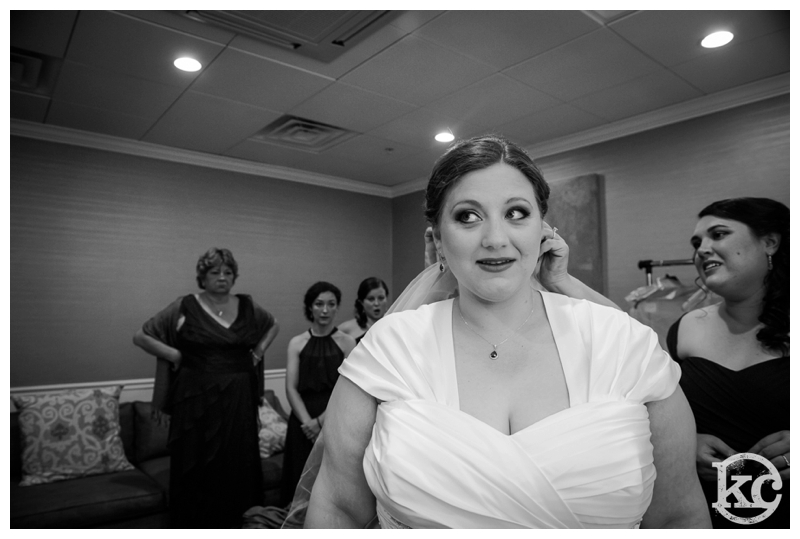 The-Villa-Wedding-Kristin-Chalmers-Photography-WEB_0025