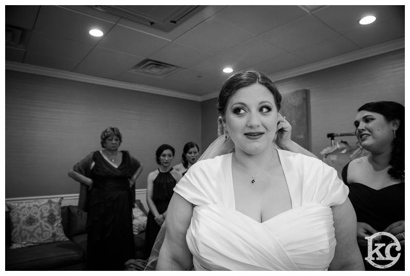 The-Villa-Wedding-Kristin-Chalmers-Photography-WEB_0025