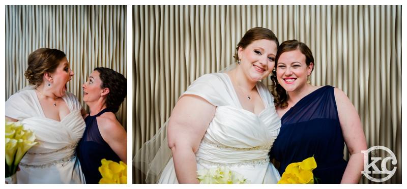 The-Villa-Wedding-Kristin-Chalmers-Photography-WEB_0028