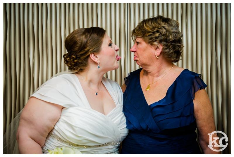 The-Villa-Wedding-Kristin-Chalmers-Photography-WEB_0030
