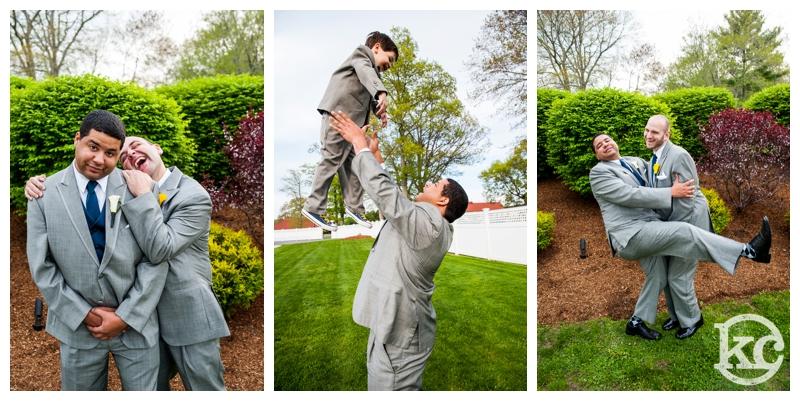 The-Villa-Wedding-Kristin-Chalmers-Photography-WEB_0031