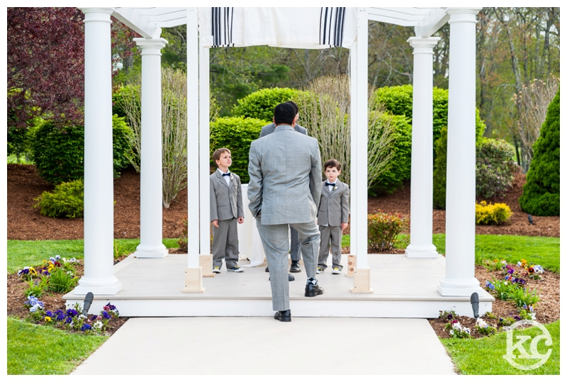 The-Villa-Wedding-Kristin-Chalmers-Photography-WEB_0034
