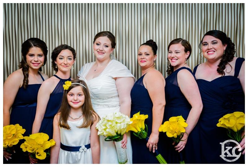 The-Villa-Wedding-Kristin-Chalmers-Photography-WEB_0035