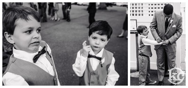 The-Villa-Wedding-Kristin-Chalmers-Photography-WEB_0039
