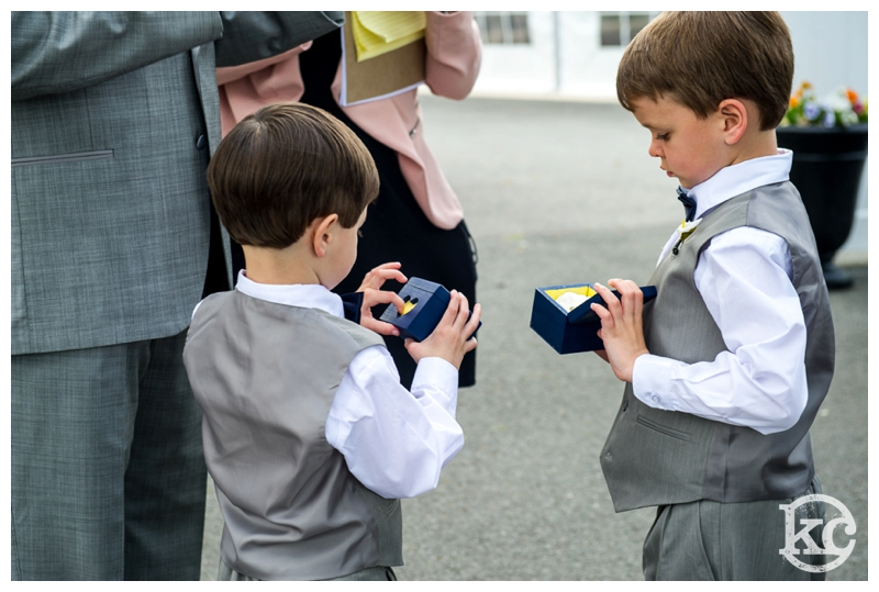 The-Villa-Wedding-Kristin-Chalmers-Photography-WEB_0041