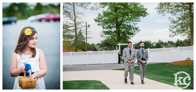 The-Villa-Wedding-Kristin-Chalmers-Photography-WEB_0044