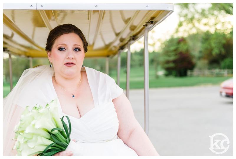 The-Villa-Wedding-Kristin-Chalmers-Photography-WEB_0045