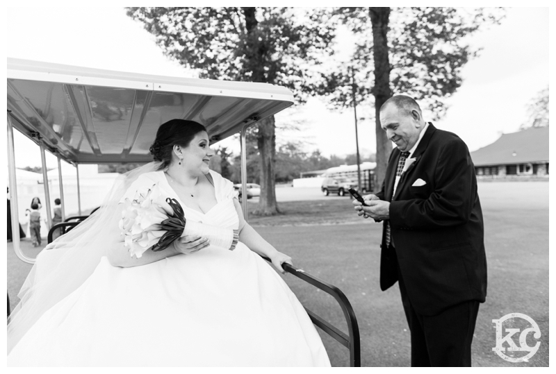 The-Villa-Wedding-Kristin-Chalmers-Photography-WEB_0046