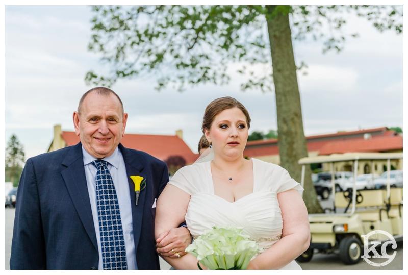 The-Villa-Wedding-Kristin-Chalmers-Photography-WEB_0047