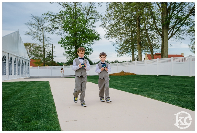 The-Villa-Wedding-Kristin-Chalmers-Photography-WEB_0049