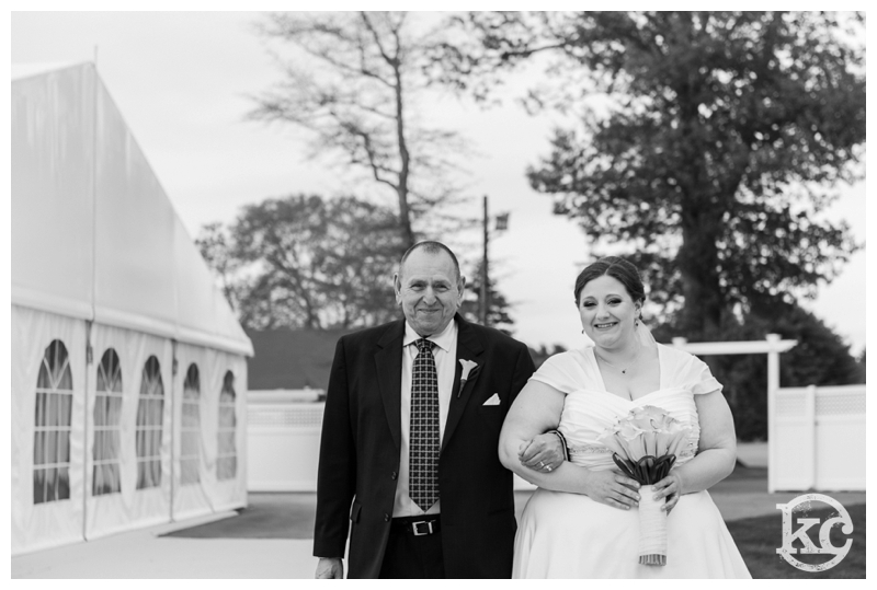 The-Villa-Wedding-Kristin-Chalmers-Photography-WEB_0051