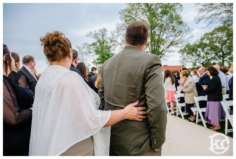 The-Villa-Wedding-Kristin-Chalmers-Photography-WEB_0052