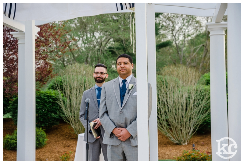 The-Villa-Wedding-Kristin-Chalmers-Photography-WEB_0053