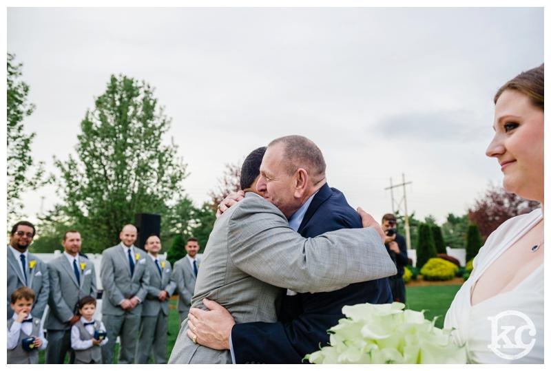 The-Villa-Wedding-Kristin-Chalmers-Photography-WEB_0055