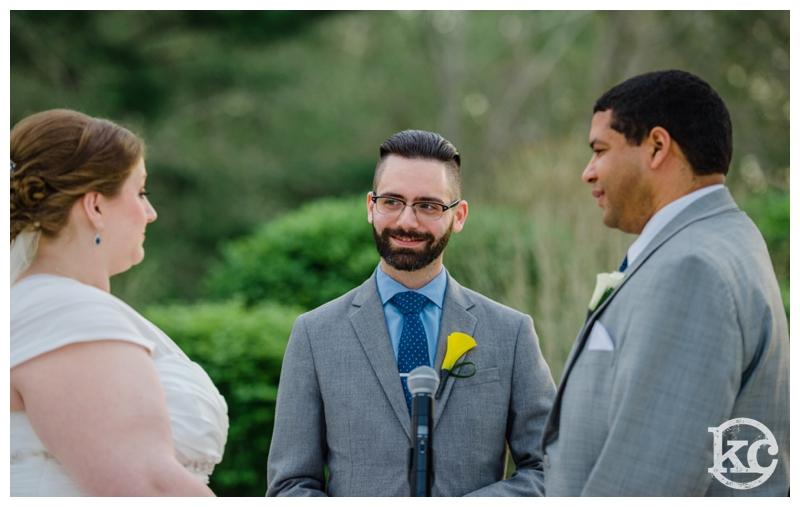 The-Villa-Wedding-Kristin-Chalmers-Photography-WEB_0057