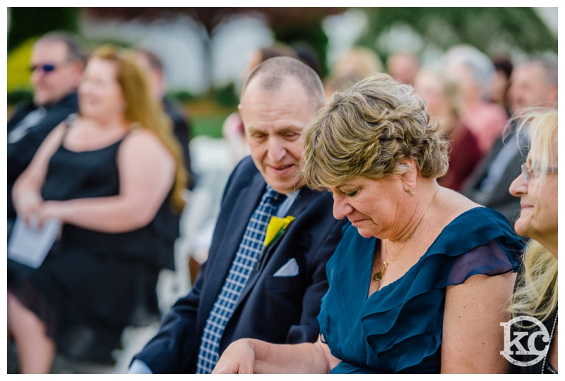 The-Villa-Wedding-Kristin-Chalmers-Photography-WEB_0058