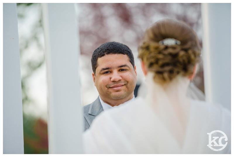 The-Villa-Wedding-Kristin-Chalmers-Photography-WEB_0059
