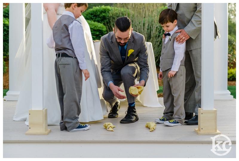The-Villa-Wedding-Kristin-Chalmers-Photography-WEB_0064