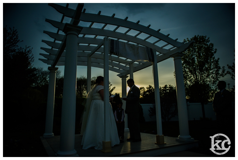 The-Villa-Wedding-Kristin-Chalmers-Photography-WEB_0063