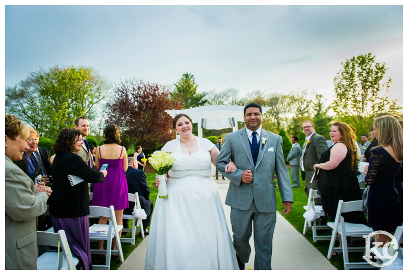 The-Villa-Wedding-Kristin-Chalmers-Photography-WEB_0067