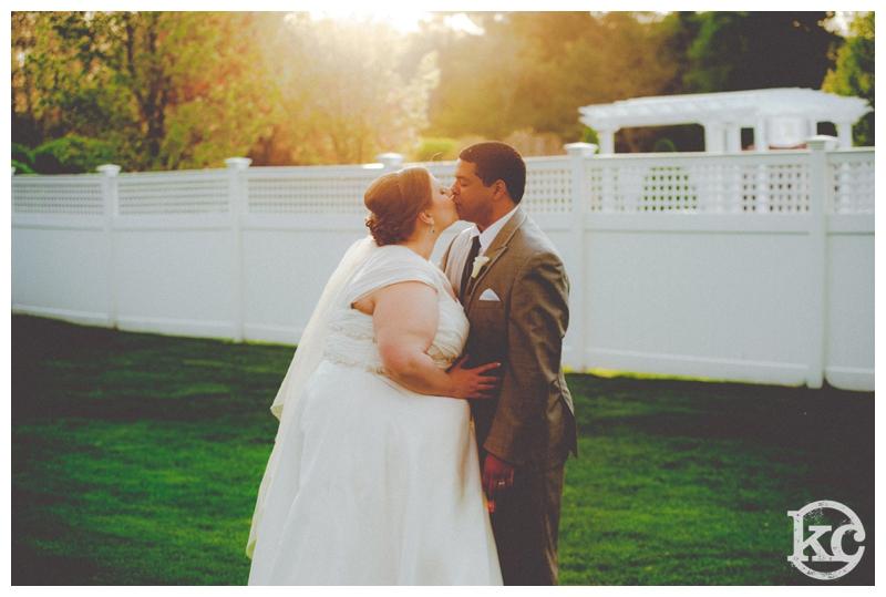 The-Villa-Wedding-Kristin-Chalmers-Photography-WEB_0070