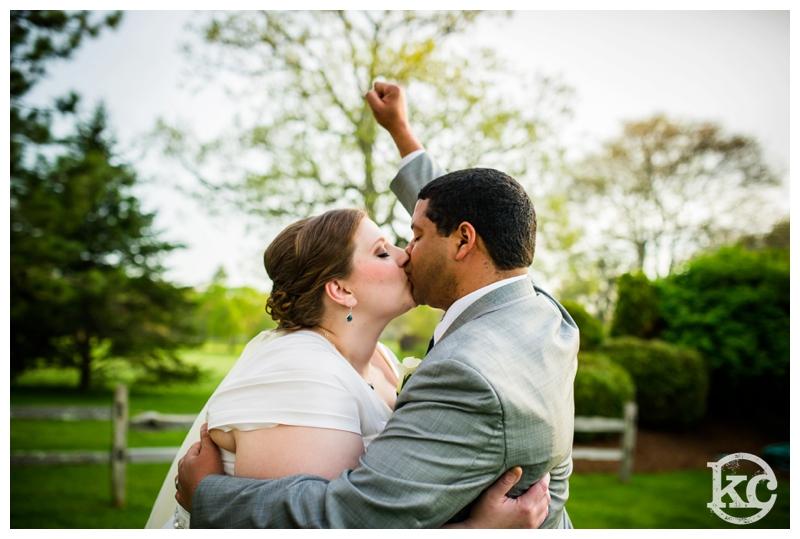The-Villa-Wedding-Kristin-Chalmers-Photography-WEB_0074