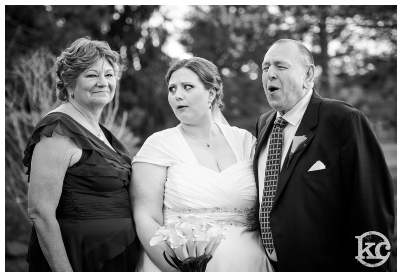 The-Villa-Wedding-Kristin-Chalmers-Photography-WEB_0076