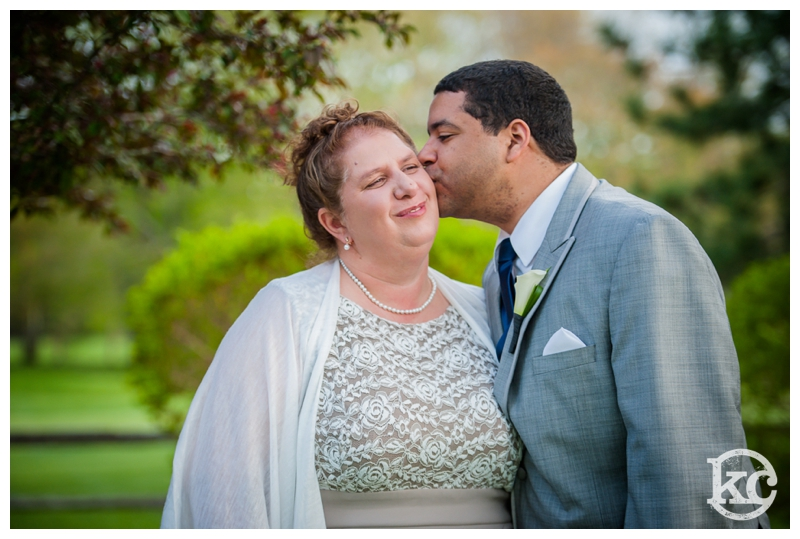 The-Villa-Wedding-Kristin-Chalmers-Photography-WEB_0077