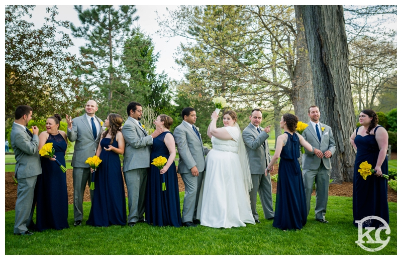 The-Villa-Wedding-Kristin-Chalmers-Photography-WEB_0078