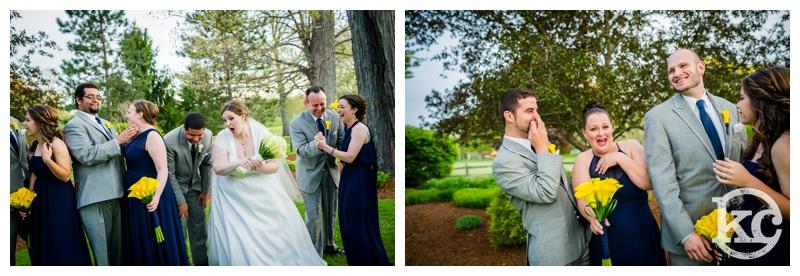 The-Villa-Wedding-Kristin-Chalmers-Photography-WEB_0079