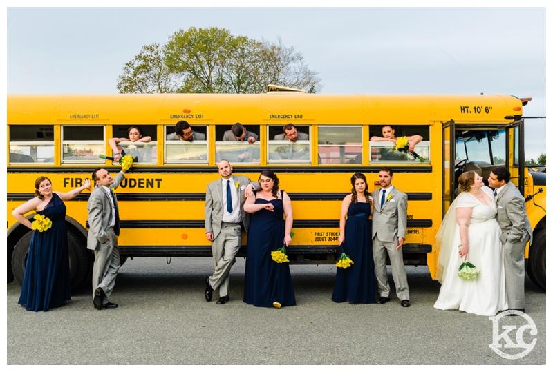 The-Villa-Wedding-Kristin-Chalmers-Photography-WEB_0080