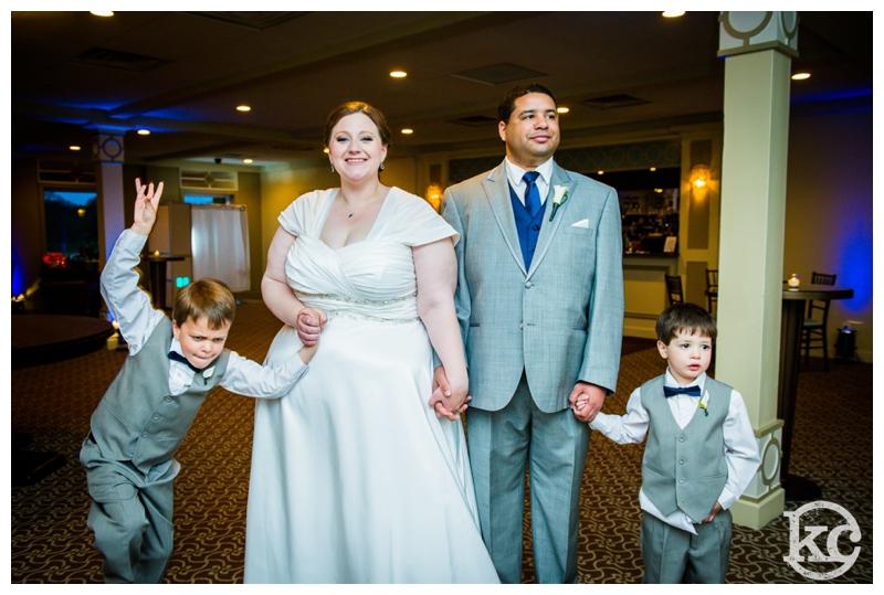 The-Villa-Wedding-Kristin-Chalmers-Photography-WEB_0091