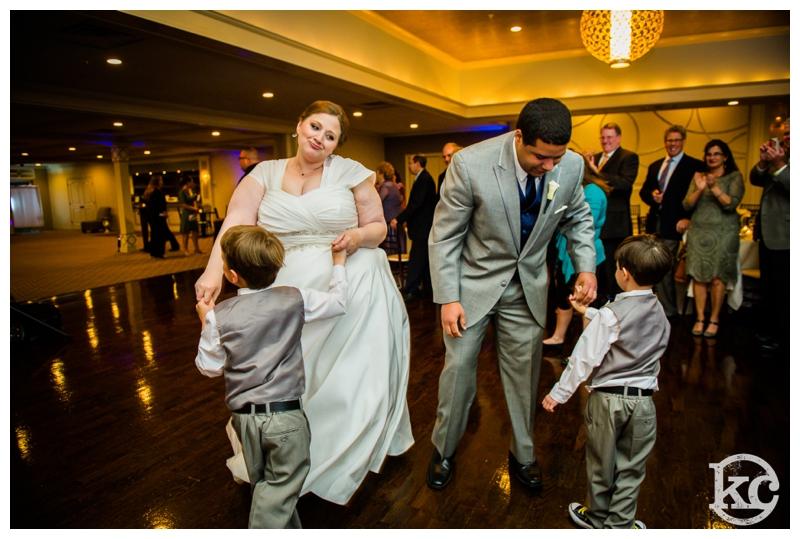 The-Villa-Wedding-Kristin-Chalmers-Photography-WEB_0093