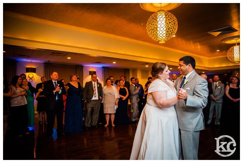 The-Villa-Wedding-Kristin-Chalmers-Photography-WEB_0094